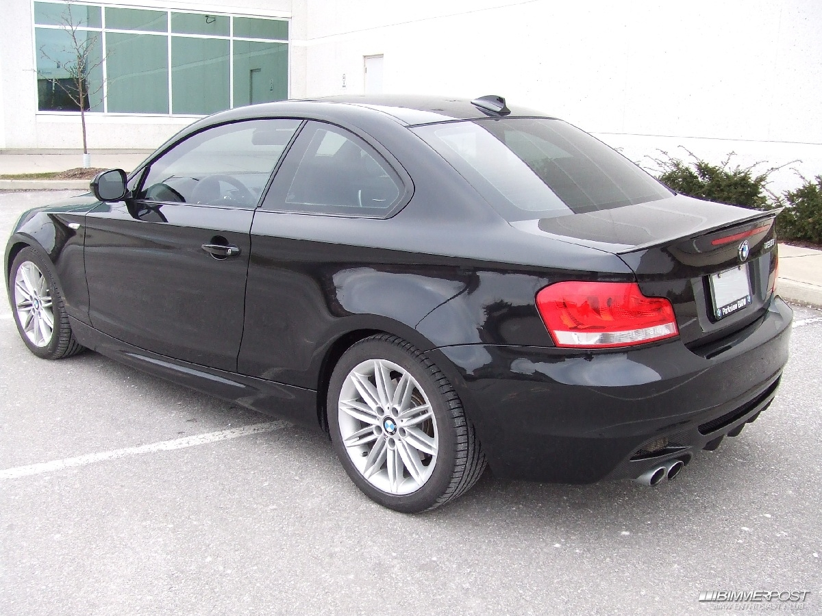 100 Reviews 2012 Bmw 128i Coupe on margojoyocom
