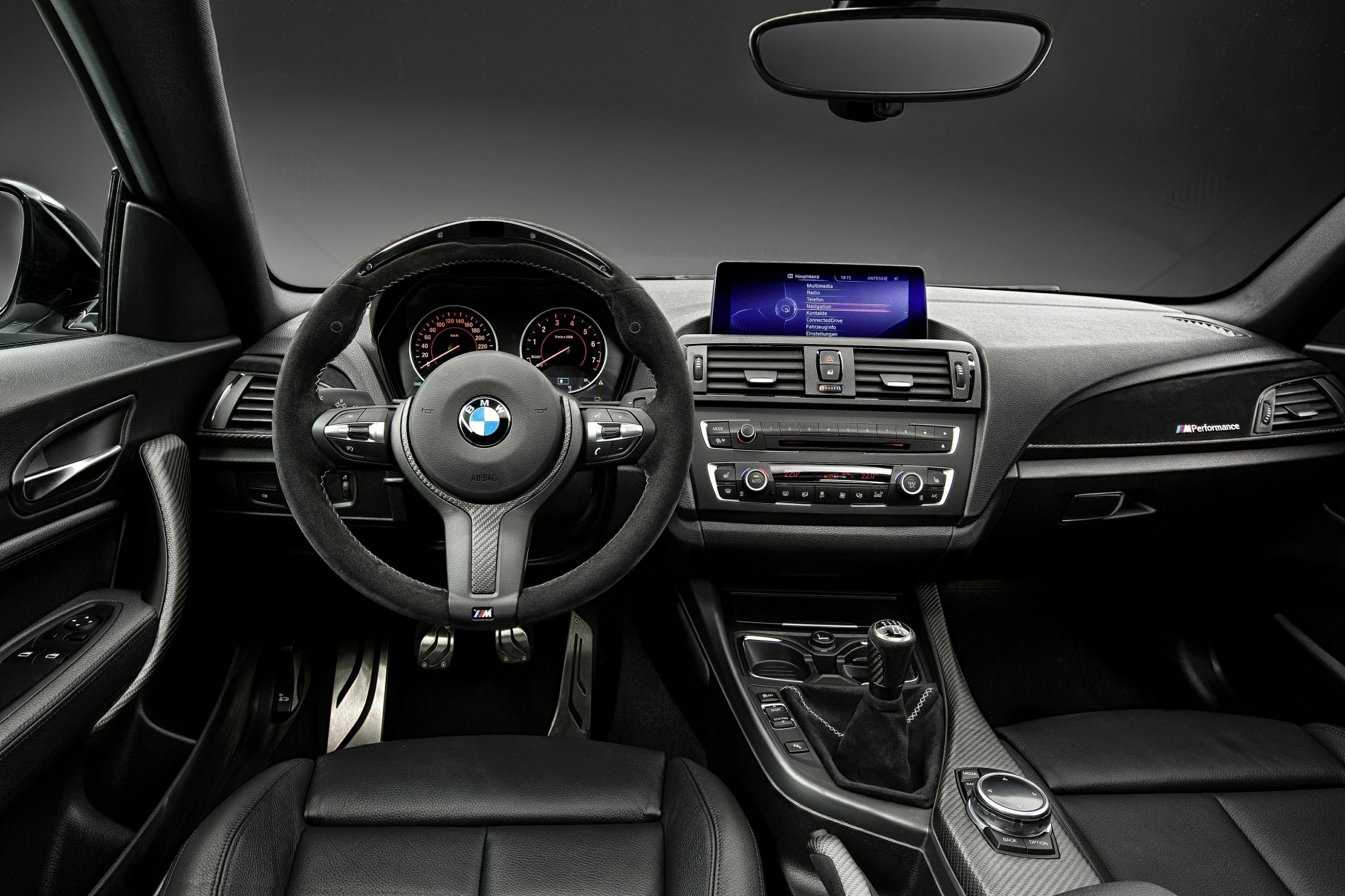 F30 Drivers    Is The Electric Steering Really THAT Bad? 2 Series