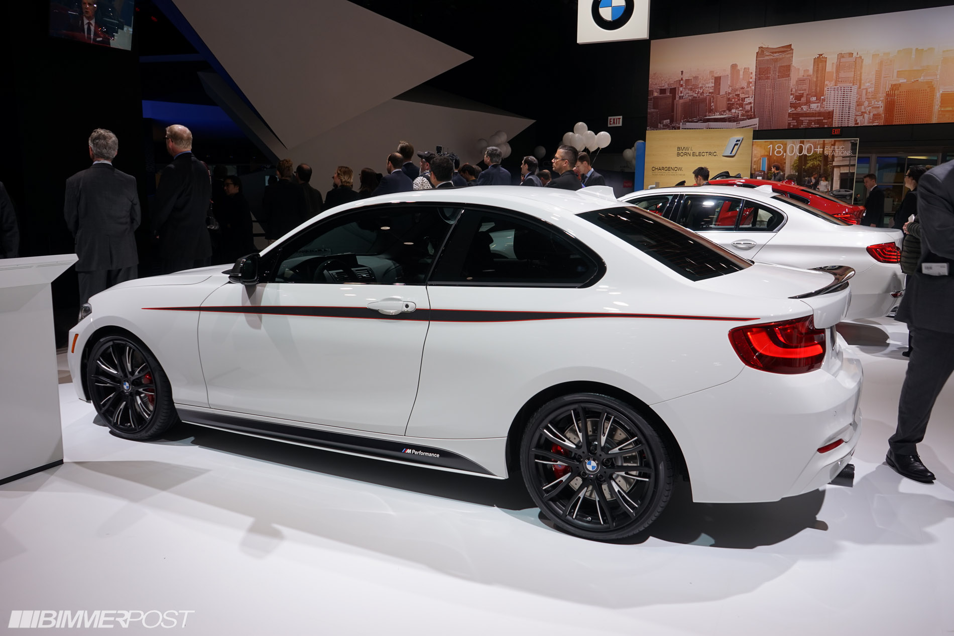 detroit 2015 bmw m235i convertible and 2 series m. Black Bedroom Furniture Sets. Home Design Ideas