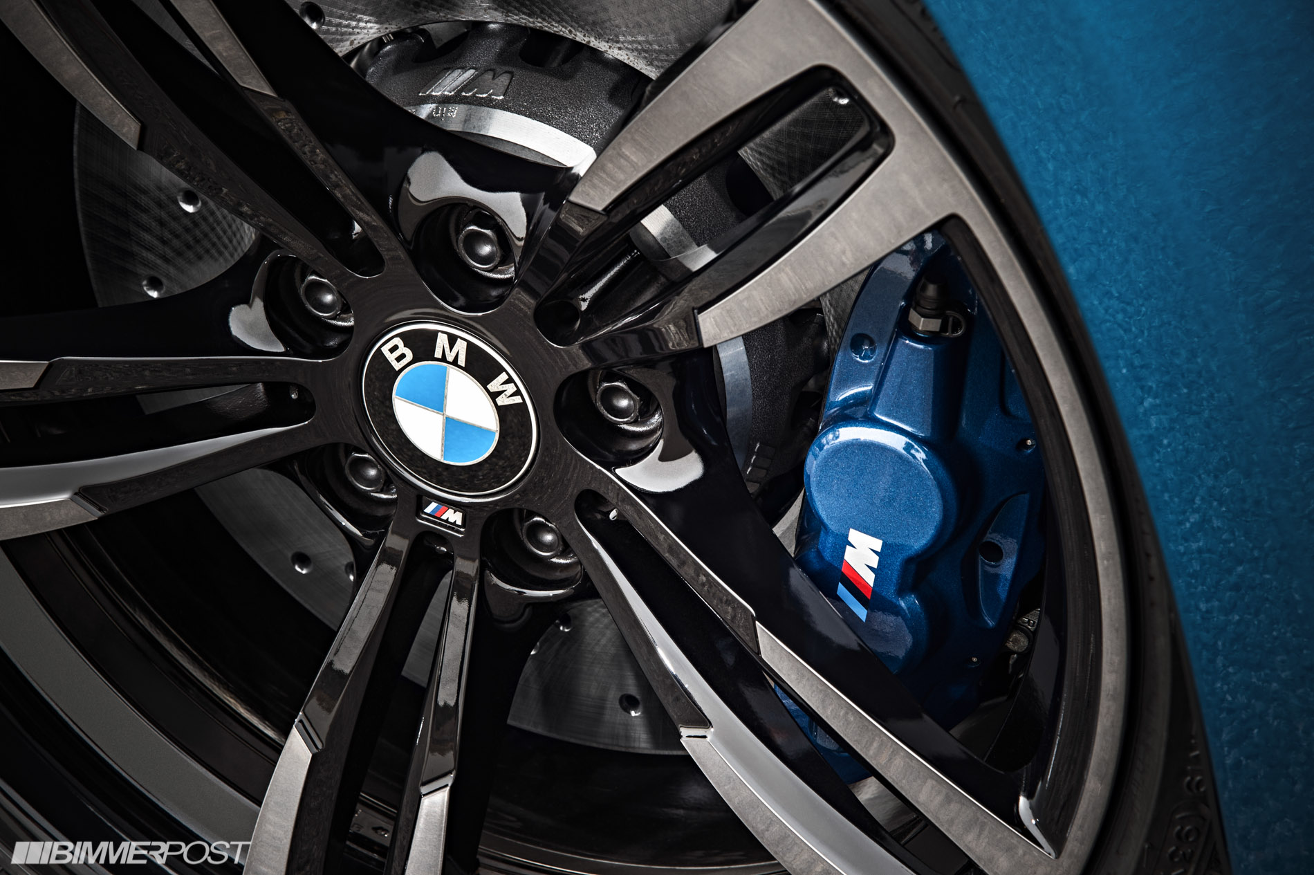 2016 - [BMW] M2 [F87] - Page 7 P90199680_highRes